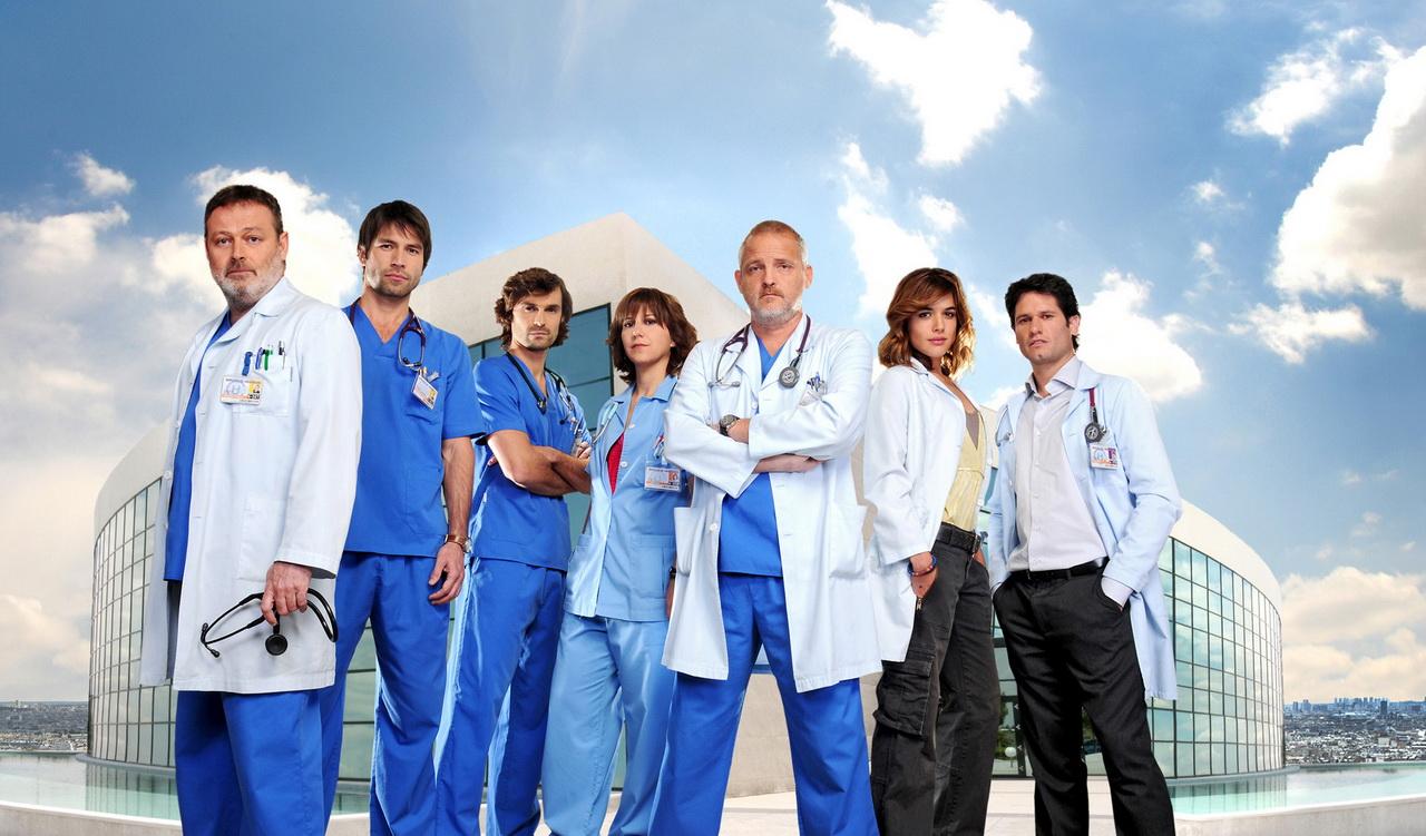 HOSPITAL-CENTRAL-copyright-David-Vegal-Telecinco_resize